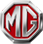 Used MG for sale in Southampton